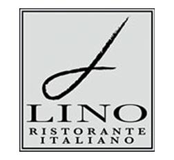 Lino Ristorante Italiano Logo